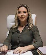 Lara Valerim
