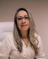 Rosane Gomes