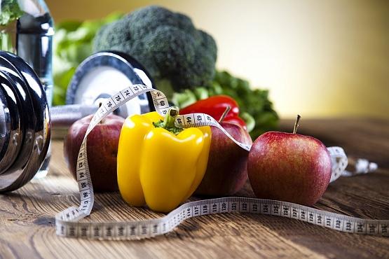 A Nutrição na Cirurgia Bariátrica - pt. 2