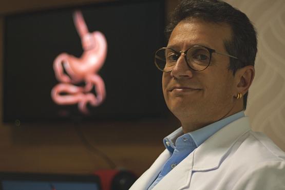 Carreira médica: as três forças que me tornaram cirurgião