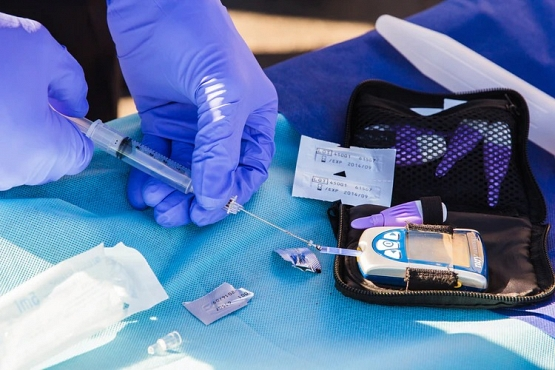 Diabetes e Obesidade – O papel da Cirurgia Bariátrica